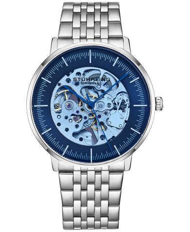 Stuhrling Men's Automatic Watch M15192