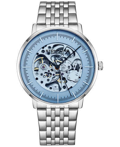 Stuhrling Men's Automatic Watch M15194