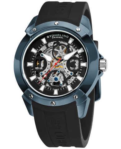 Stuhrling Men's Watch M16230