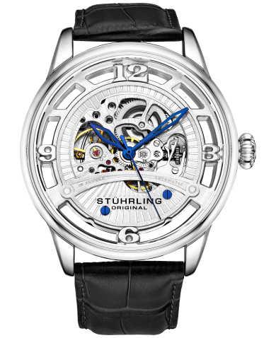 Stuhrling Men's Watch M16231