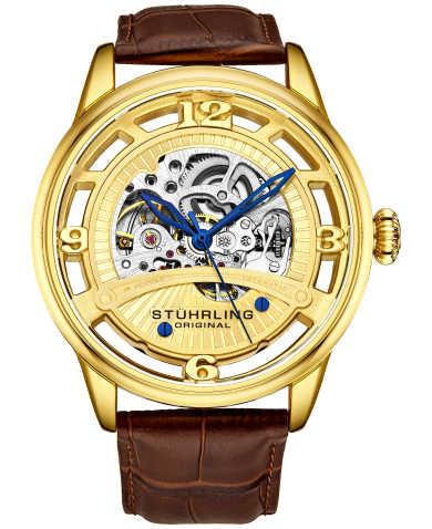 Stuhrling Men's Watch M16232