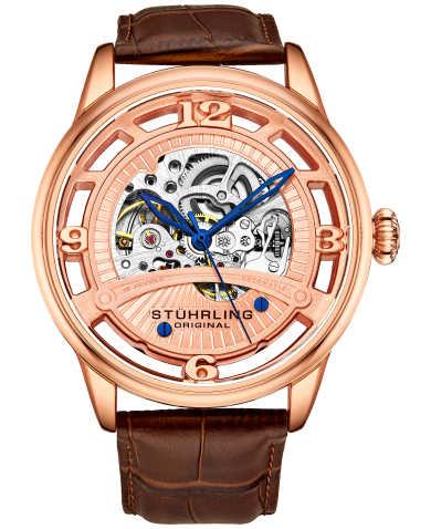 Stuhrling Men's Watch M16233