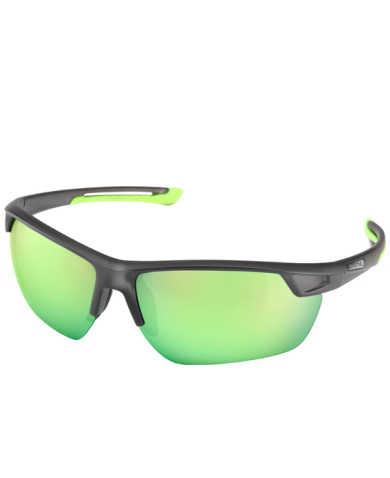 Suncloud Men's Sunglasses 2020272HU68K7