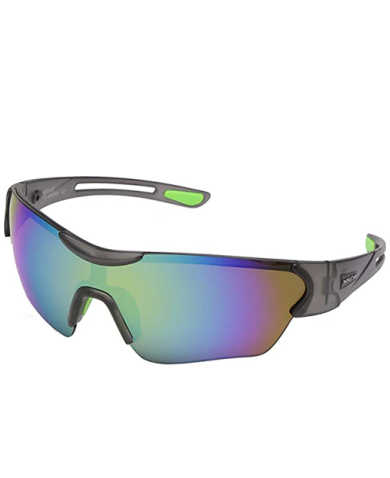 Suncloud Men's Sunglasses S-HOPPGMMS