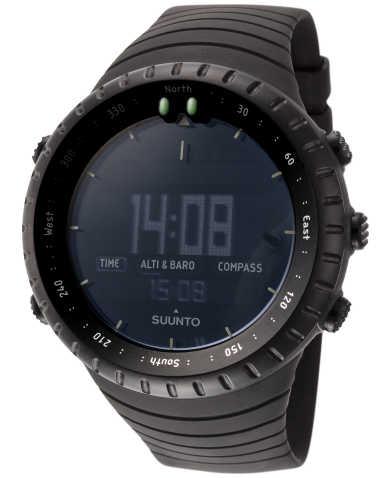Suunto Men's Watch SS014279010