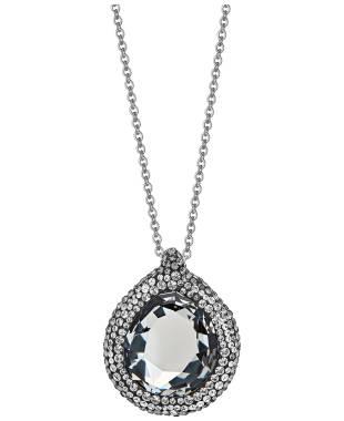 Swarovski Women's Necklace 5069734