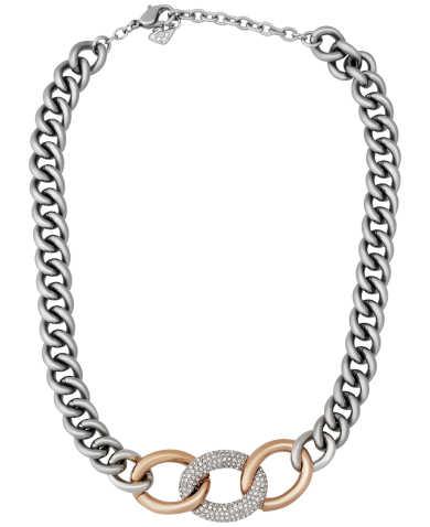 Swarovski Women's Necklace 5080040