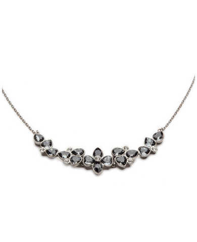 Swarovski Women's Necklace 5086037