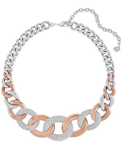 Swarovski Women's Necklace 5089276