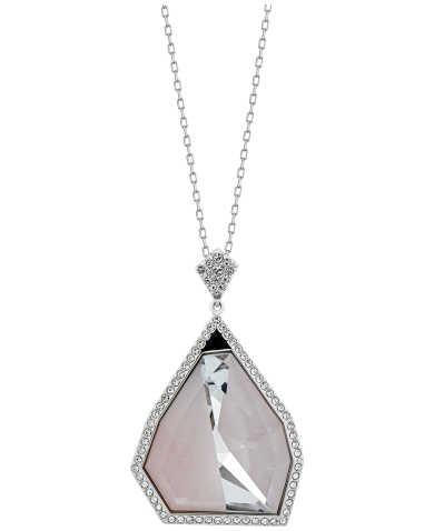 Swarovski Women's Necklace 5090201