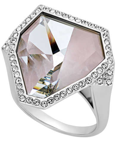 Swarovski Women's Ring 5090204