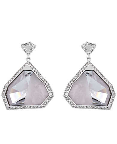 Swarovski Women's Earring 5090207