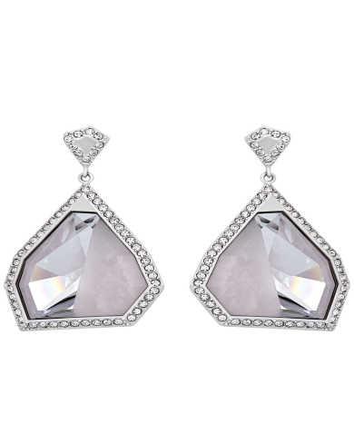 Swarovski Women's Earring 5090207