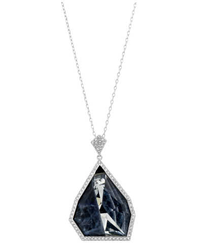 Swarovski Necklace 5092207