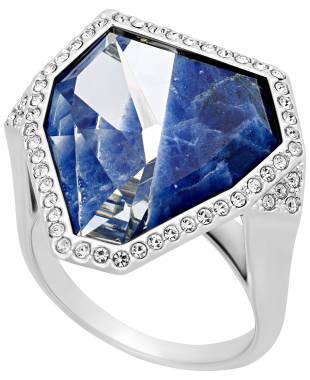 Swarovski Women's Ring 5092210