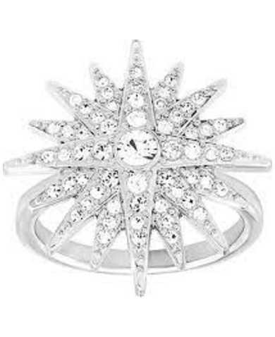 Swarovski Women's Ring 5095315