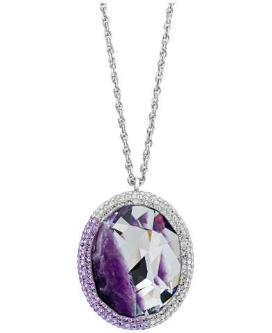 Swarovski Women's Necklace 5125080