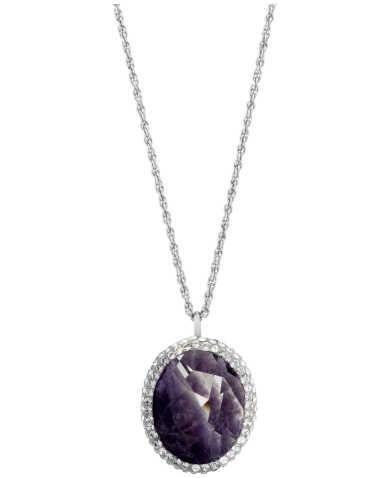 Swarovski Women's Necklace 5125091