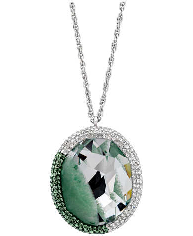 Swarovski Women's Necklace 5132098
