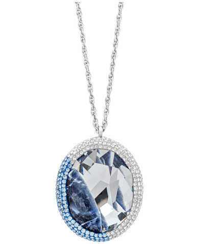 Swarovski Women's Necklace 5132107