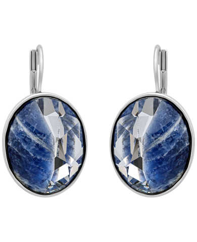 Swarovski Women's Earring 5132116