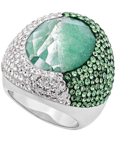 Swarovski Women's Ring 5132117