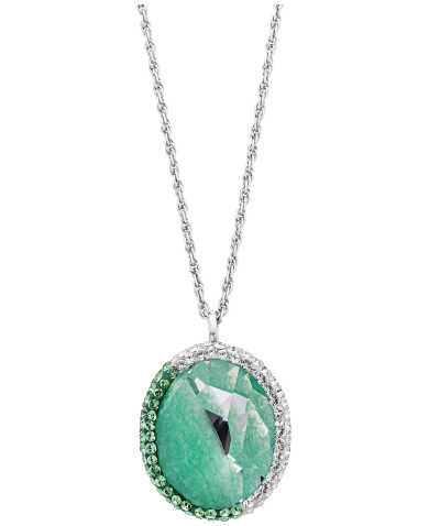 Swarovski Women's Necklace 5135150