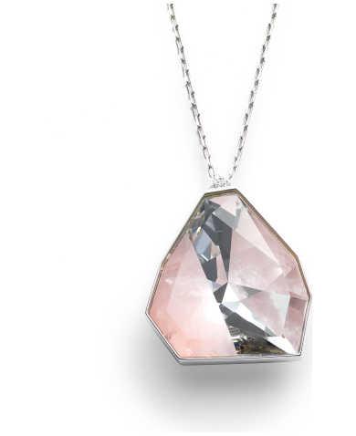Swarovski Women's Necklace 5159049