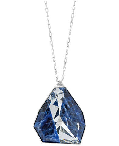 Swarovski Women's Necklace 5159053