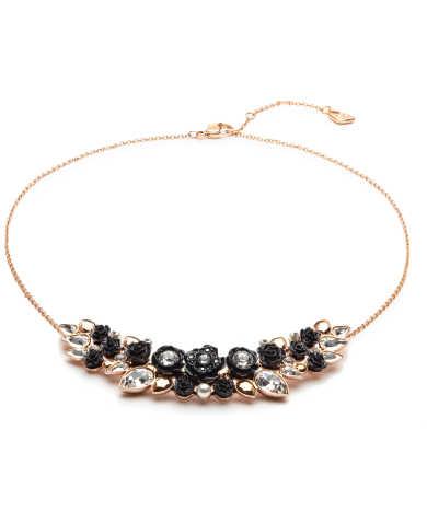 Swarovski Women's Necklace 5160231
