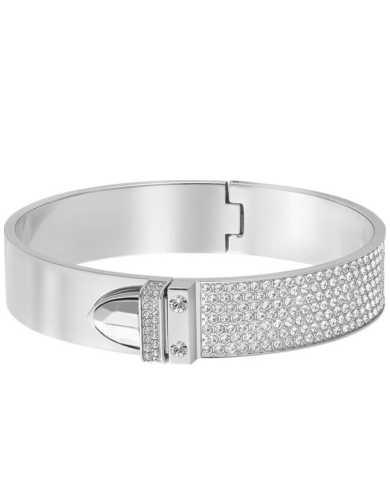 Swarovski Women's Bracelet 5184161