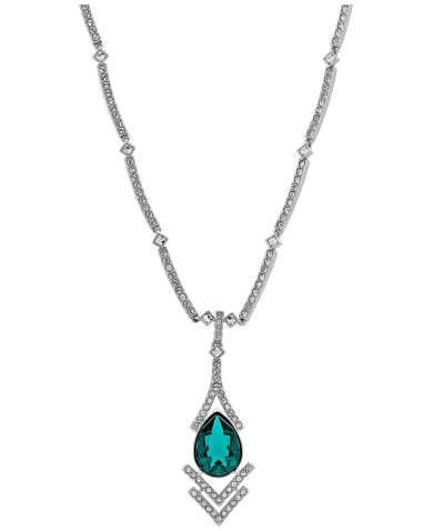 Swarovski Women's Necklace 5186161
