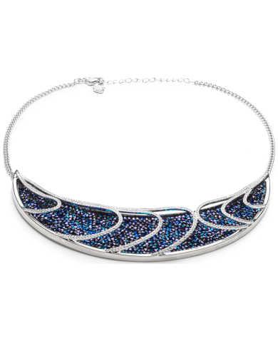Swarovski Women's Necklace 5190040