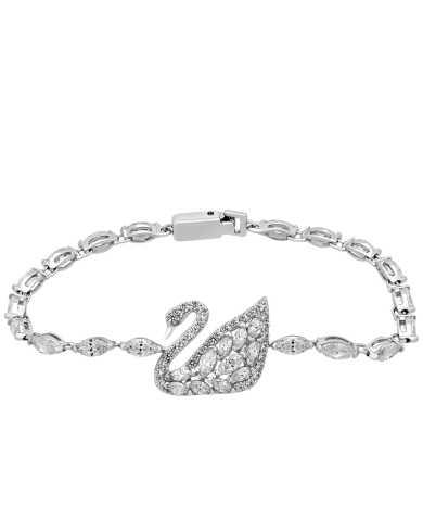 Swarovski Women's Bracelet 5200942
