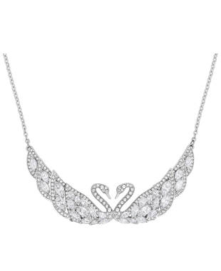 Swarovski Women's Necklace 5201962