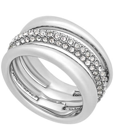 Swarovski Ring 5221566