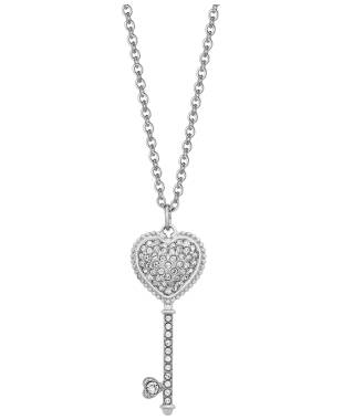 Swarovski Women's Necklace 5225368