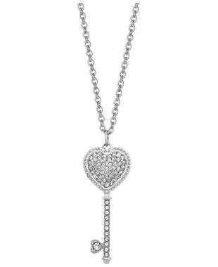 Swarovski Women's Necklace 5225368