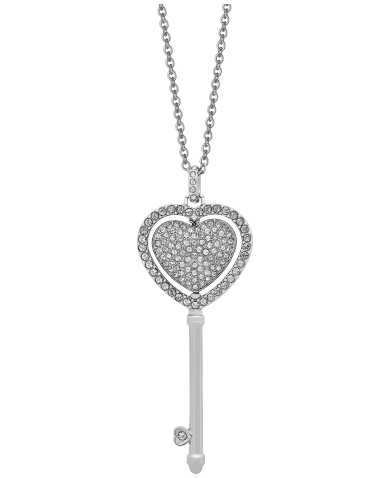 Swarovski Women's Necklace 5225369