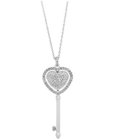 Swarovski Women's Necklace 5225370