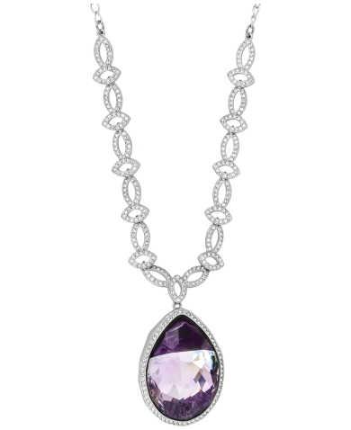 Swarovski Women's Necklace 5230021