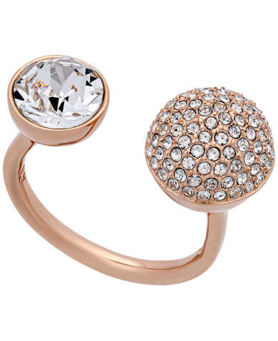 Swarovski Women's Ring 5230550