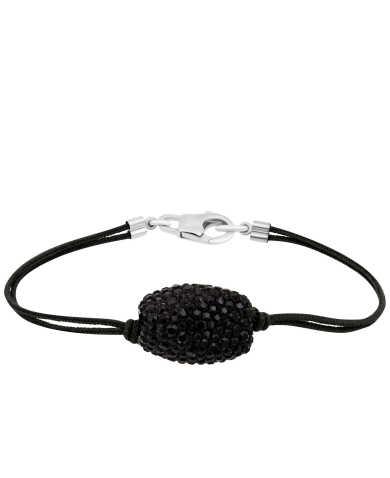 Swarovski Women's Bracelet 5233817