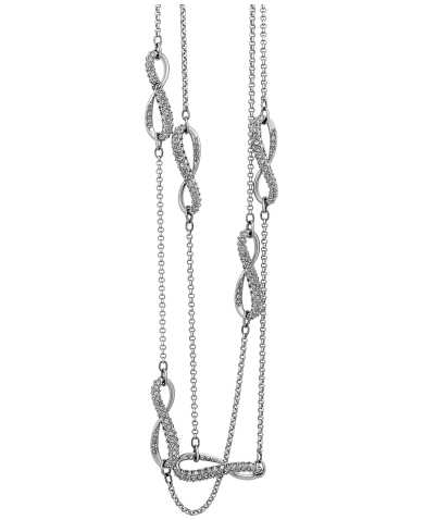 Swarovski Women's Necklace 5246913