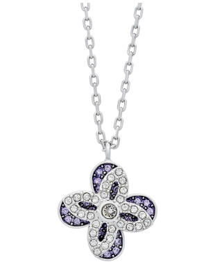 Swarovski Women's Necklace 5258907