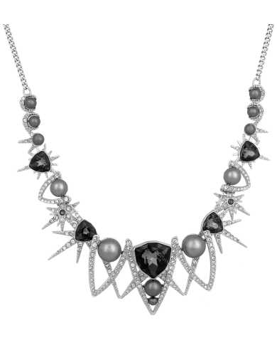 Swarovski Necklace 5259472