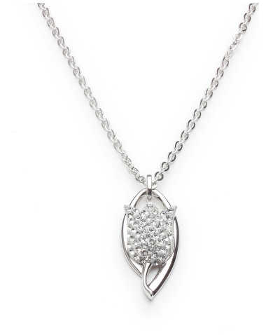 Swarovski Women's Necklace 5260687