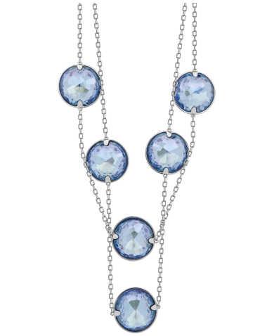 Swarovski Women's Necklace 5261054