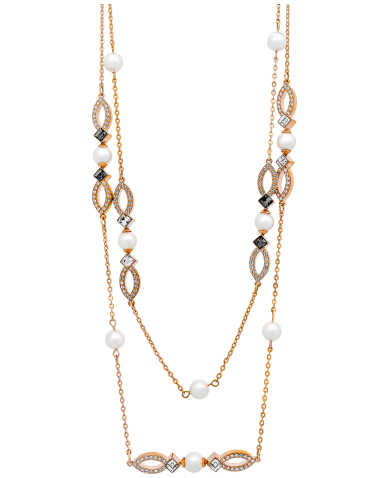 Swarovski Women's Necklace 5262424