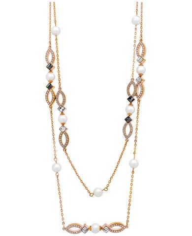 Swarovski Women's Necklace 5262424